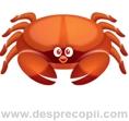 Horoscopul copiilor: Copilul Rac