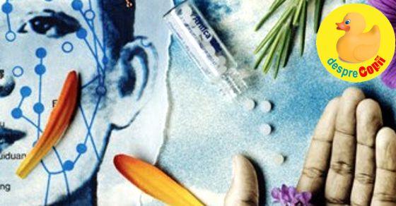 6 sfaturi pentru a folosi corect remediile alternative