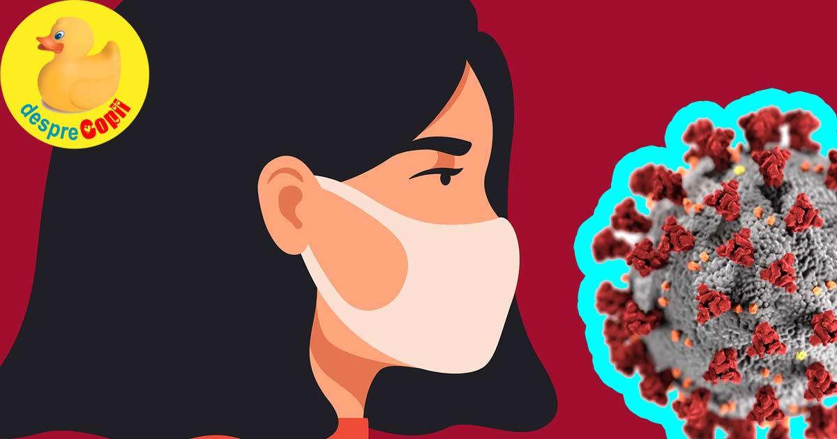 Pot tehnicile de respiratie ajuta in lupta contra coronavirusului? Iata ce spun expertii