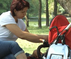 Bolile copilariei – Povesti de la mamici