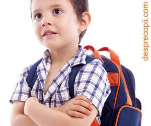 rucsac-scoala-copil.jpg