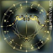 Horoscop 2017 - Sagetator
