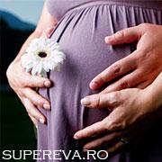Saptamana 16 de sarcina