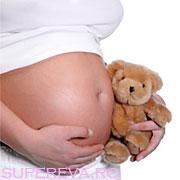 Saptamana 10 de sarcina