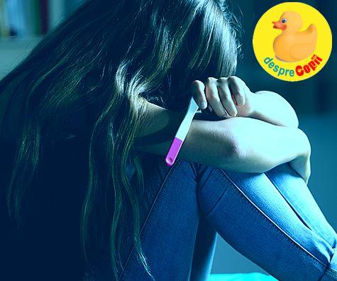 sarcina-adolescenta-4112019.jpg