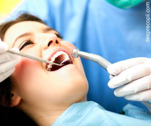 sarcina-dentist-1.jpg