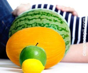 sarcina-pe-saptamani-fruct.jpg