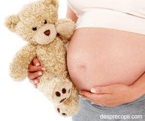 Lupta mea cu infertilitatea