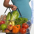 Dietele fara carbohidrati – sunt sigure in timpul sarcinii?