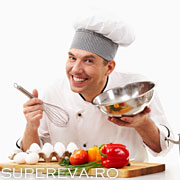 7 trucuri de aplicat in bucatarie