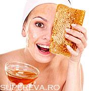 8 secrete intrigante pentru ingrijirea pielii ...