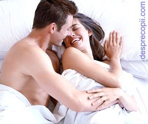 10 sfaturi pentru sex mai bun - adresate femeilor