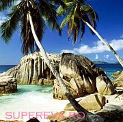 Seychelles, paradisul pe pamant