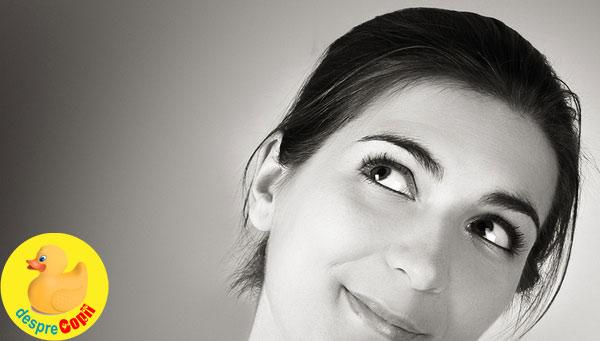 Cat de devreme se pot experimenta simptomele de sarcina?