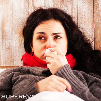 Siropul ce previne atacurile virale din aceasta iarna