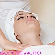 Ingrijirea pielii: ingrediente benefice si ingrediente nocive