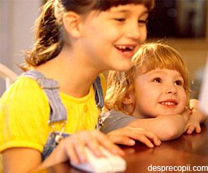 Anxietatea de separare: atunci cand un frate/sora incepe scoala