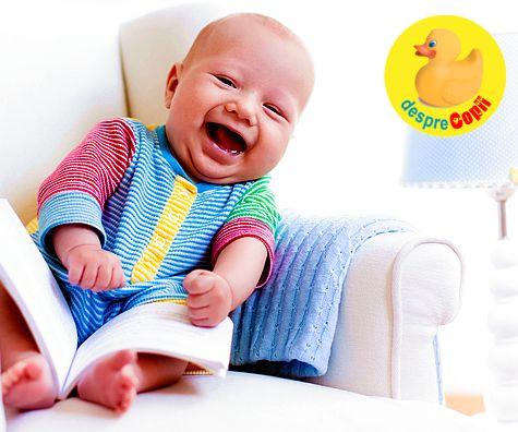 stimularea-creierului-bebelusului-121120