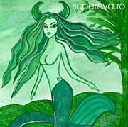 Horoscopul carierei: Supereva Taur