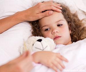 Terapia in cazul talasemiei si grupuri de suport ale parintilor