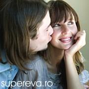6. Cum ştii ca un barbat saruta bine sau nu?