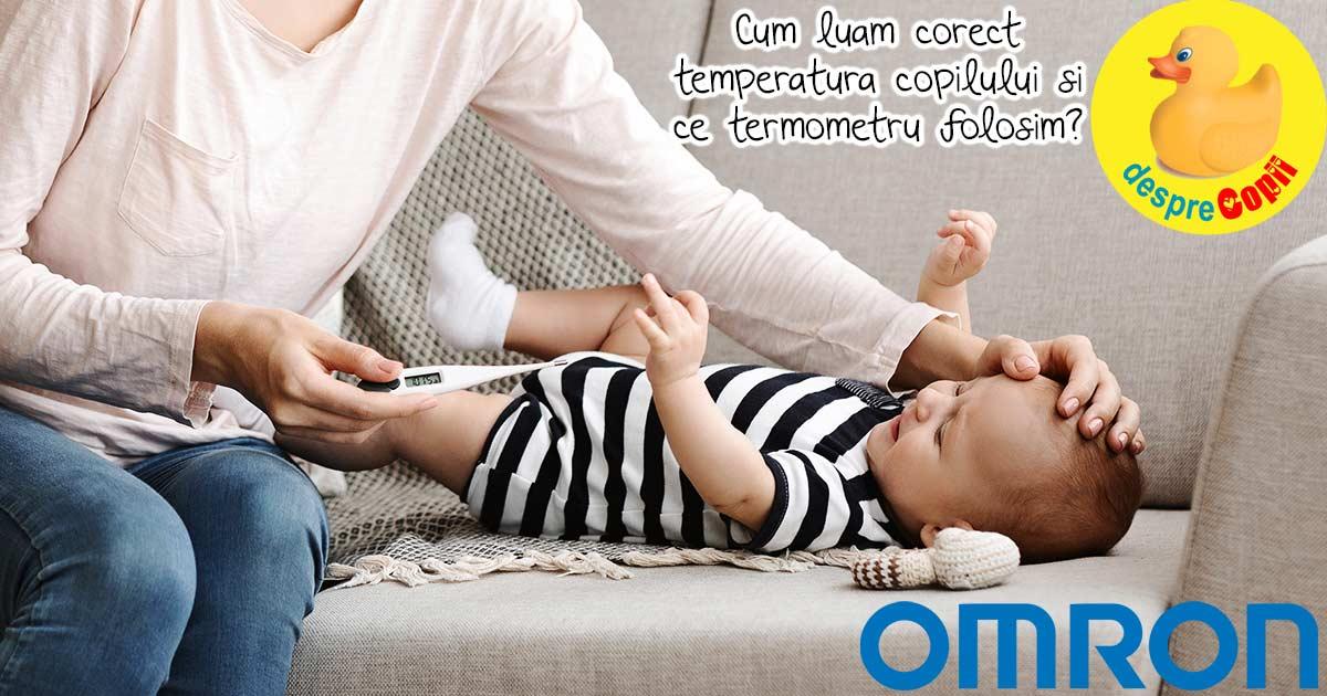 termometru-omron-9112020-fb.jpg