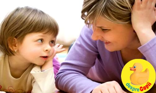 De ce este important sa ne invatam copiii toleranta