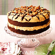 Tort negresa