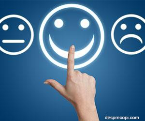 Cel mai important sfat ce te va ajuta sa gasesti succesul si fericirea