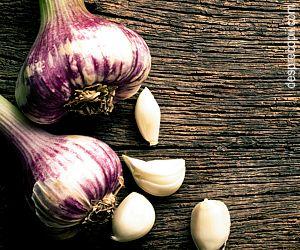 9 lucruri pe care nu stii despre usturoi