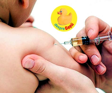vaccinare-copil-de-ce-4212016.jpg