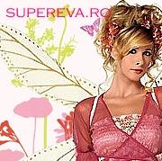 5 trenduri de moda pentru vara 2008