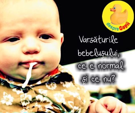 varsaturi-bebelus-62920161.jpg