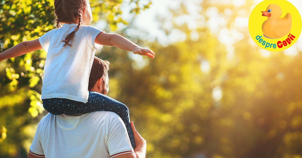 Vitamina D: putem obtine necesarul prin expunere zilnica la soare la amiaza - iata cat si cand