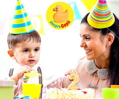 ziua-nastere-copil-petrecere-mama.jpg