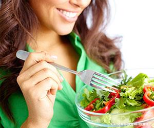 Ce dieta ti se potriveste, in functie de zodie