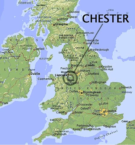 Castele Si Alte Obiective Turistice In Anglia Desprecopii Com