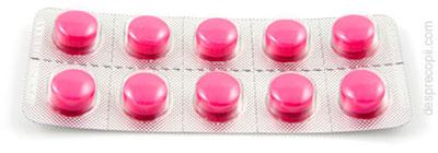 ce pastile provoaca avortul spontan