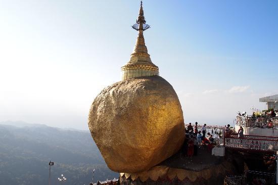 Yangon,%20Myanmar.jpg