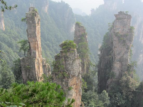 Zhangjiajie,%20China.jpg