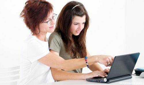 /Images/adolescent-laptop.jpg