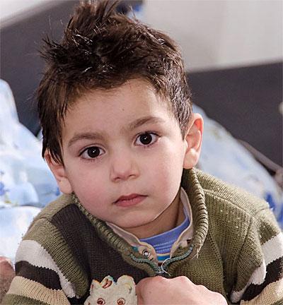 /Images/adoptie1.jpg