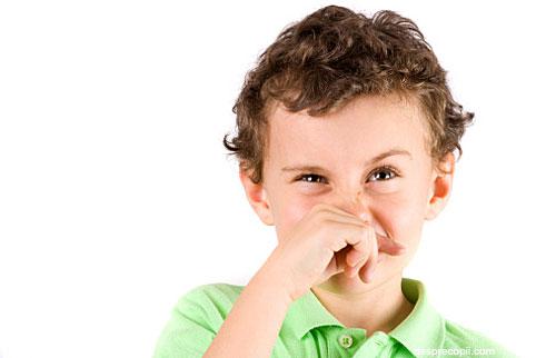 /Images/alergie-copil-poza1.jpg