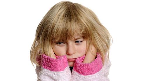 /Images/alergie-simptome-1.jpg