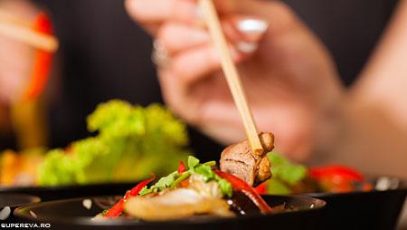 /Images/alimentatie-chinezesc.jpg