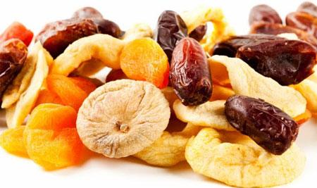 /Images/alimentatie-fructe-uscate.jpg