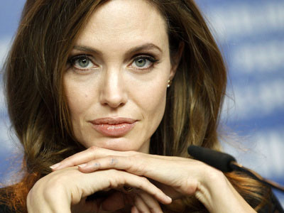 /Images/angelina-jolie-cancer-la-san.jpg