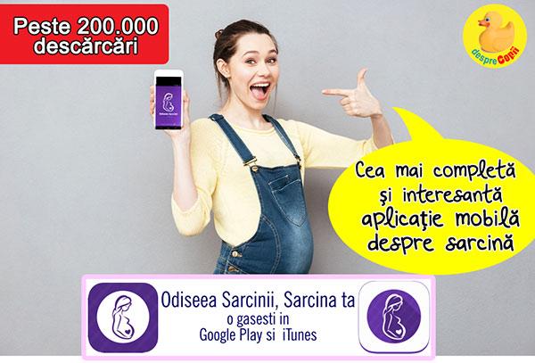 aplicatie-sarcina-10212019-600.jpg
