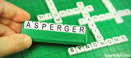 /Images/asperger-sindrom.jpg