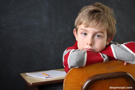 /Images/baiat-la-scoala.jpg